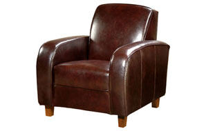 Bolla Leather Furniture Leather Sofas Leather Couches